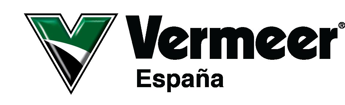 Vermeer Rent España