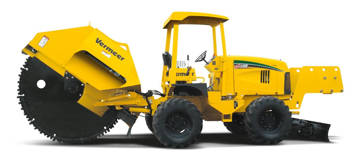 rtx1250-vermeer